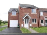 3 bed Detached house to rent in . Florence Court ....