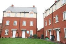 3 bedroom semi detached property to rent in . Stockmoor Drive ....