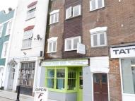 Apartment to rent in . West Quay . Bridgwater...