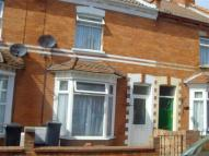 3 bed Terraced house to rent in . Gordon Terrace ....