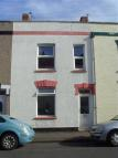 2 bed Terraced home in . Wellington Road ....