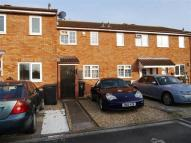 2 bed Terraced property to rent in . Corsham Drive ....
