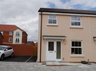 3 bed semi detached property in . Orion Drive ....