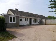 3 bed Bungalow to rent in . Lilleston . North...