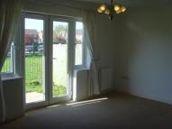 Apartment to rent in . Standish Street ....