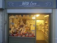 Commercial Property to rent in High Street Burnham On...