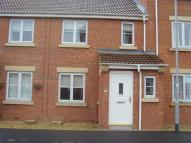 3 bed Terraced house to rent in . Lords Way . Bridgwater...
