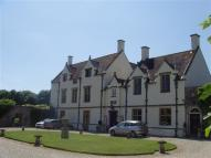 3 bed Apartment in . Stowey Court . Nether...