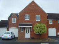 4 bedroom Detached property in . Dovai Drive ....