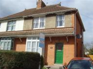 3 bed semi detached home to rent in . Hamp Green Rise ....