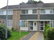 3 bedroom Terraced house to rent in . Ludlow Close ....