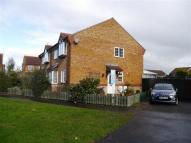 4 bed semi detached house in . Beech Road ....
