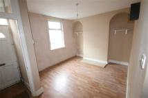 3 bedroom Terraced house in . Bath Road . Bridgwater...
