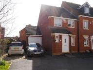 3 bedroom semi detached home to rent in . Duke Street ....