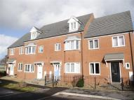 . semi detached house to rent