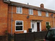 Terraced house to rent in . Feversham Avenue ....