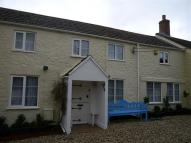 Terraced house to rent in Castle Hill Nether...