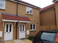 property to rent in Losino Close Bridgwater  TA6