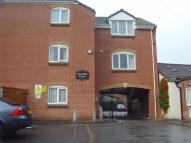 1 bedroom Flat to rent in Parkside Court...