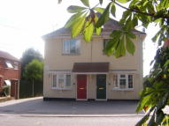 Apartment to rent in Upper Hale Road, Farnham...