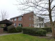 2 bed Ground Flat in Weybourne Road, Farnham