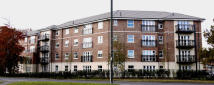 2 bed Apartment to rent in Kenley Place...
