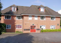 1 bed Apartment to rent in Greenfields Avenue...