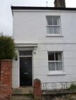 2 bed semi detached home to rent in BEAR LANE, Farnham, GU9