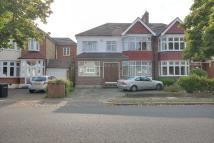 5 bedroom semi detached home for sale in Park Drive, London, N21