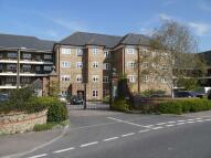Retirement Property in London, N21