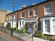 2 bedroom Cottage to rent in Wilson Street, London...