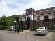 2 bedroom Ground Flat in Brook Park Close, London...