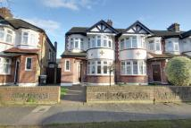 4 bedroom End of Terrace home for sale in Brendon Way, Enfield...
