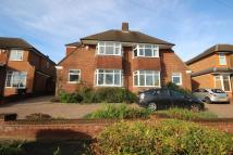 5 bedroom Detached property for sale in Greystoke Gardens...