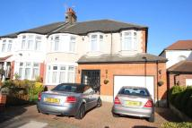 4 bed semi detached property in London, N21