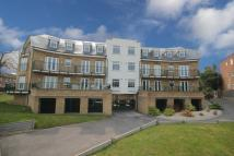 2 bed Apartment for sale in Village Road, Enfield...