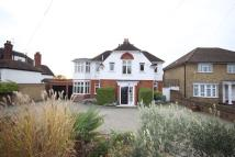 London Detached property for sale