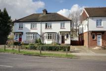 4 bedroom semi detached home for sale in Enfield, EN2