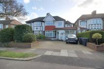 4 bed semi detached home for sale in London, N21