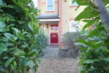 Town House for sale in London, N21