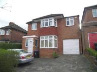 5 bed Detached house for sale in Enfield, EN2