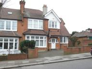 5 bed semi detached home in London, N21