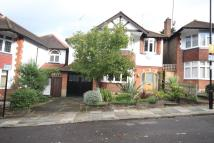 4 bedroom Detached house for sale in Church Hill, London, N21