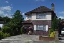 3 bedroom Detached property in London, N21