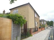 3 bedroom Flat for sale in Enfield, EN1