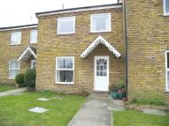 4 bedroom Terraced house in Tiptree Drive, Enfield...