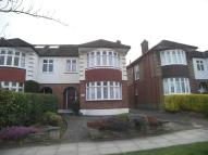 Enfield semi detached house for sale
