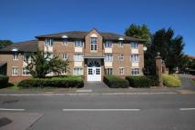 1 bed Ground Flat in Cunard Crescent, London...