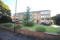 2 bedroom Apartment to rent in Village Road, Enfield...