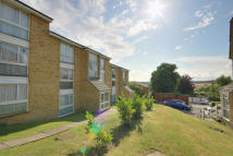 1 bedroom Flat for sale in Enfield, EN2